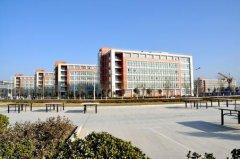 临汾第一建筑工程暖气片公寓配套工程