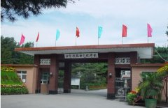 昌平铁路电气化学校暖气片工程