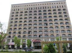上海崇明岛普罗旺斯工程项目中暖气片改造工程