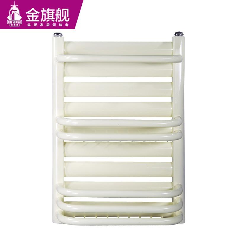 卫浴暖气片50框背-600鹅黄