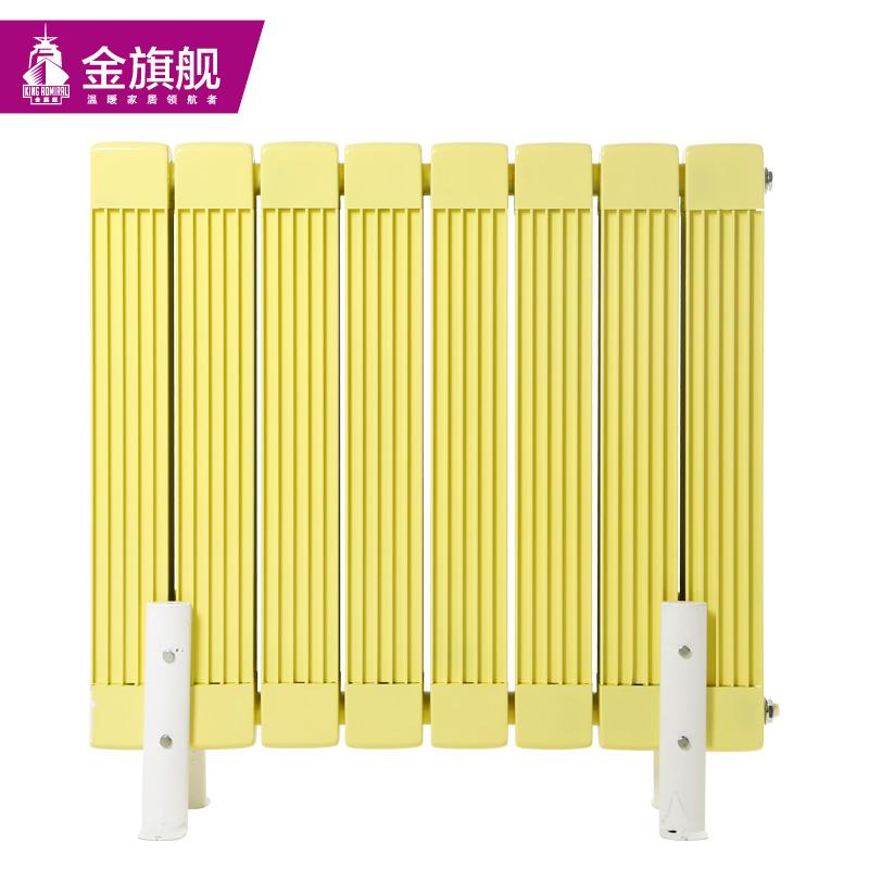 北京暖气片厂家