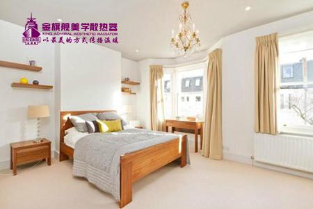 北京专业暖气安装公司