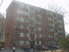 南礼士路46号住宅回迁项目