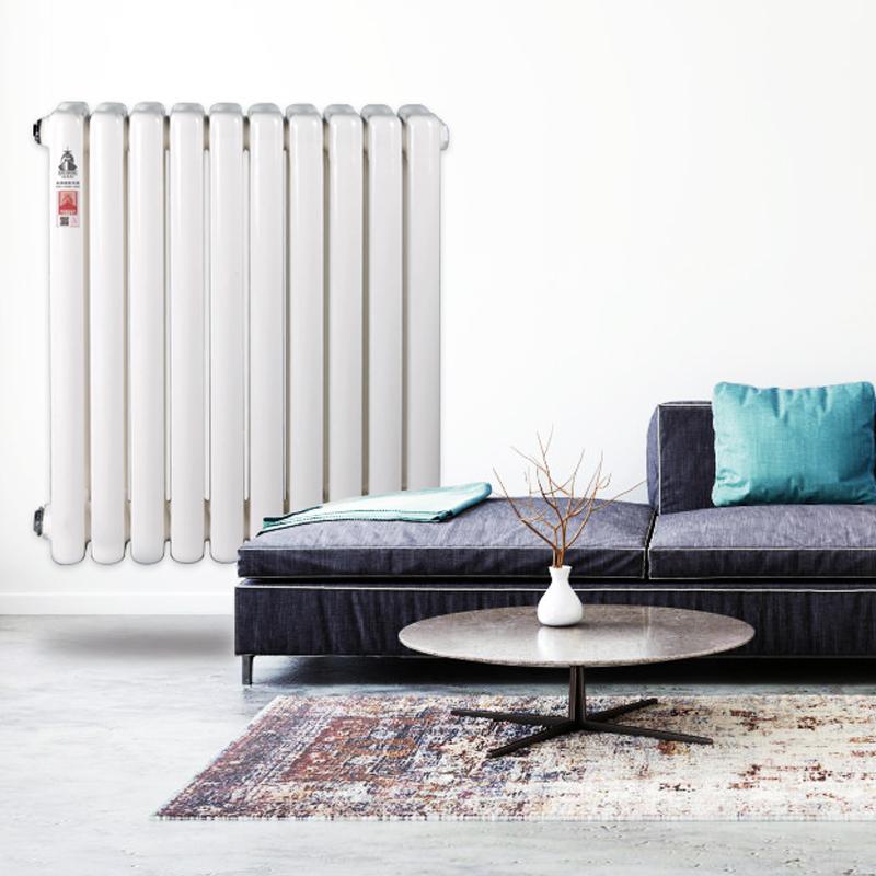 暖气片十大品牌