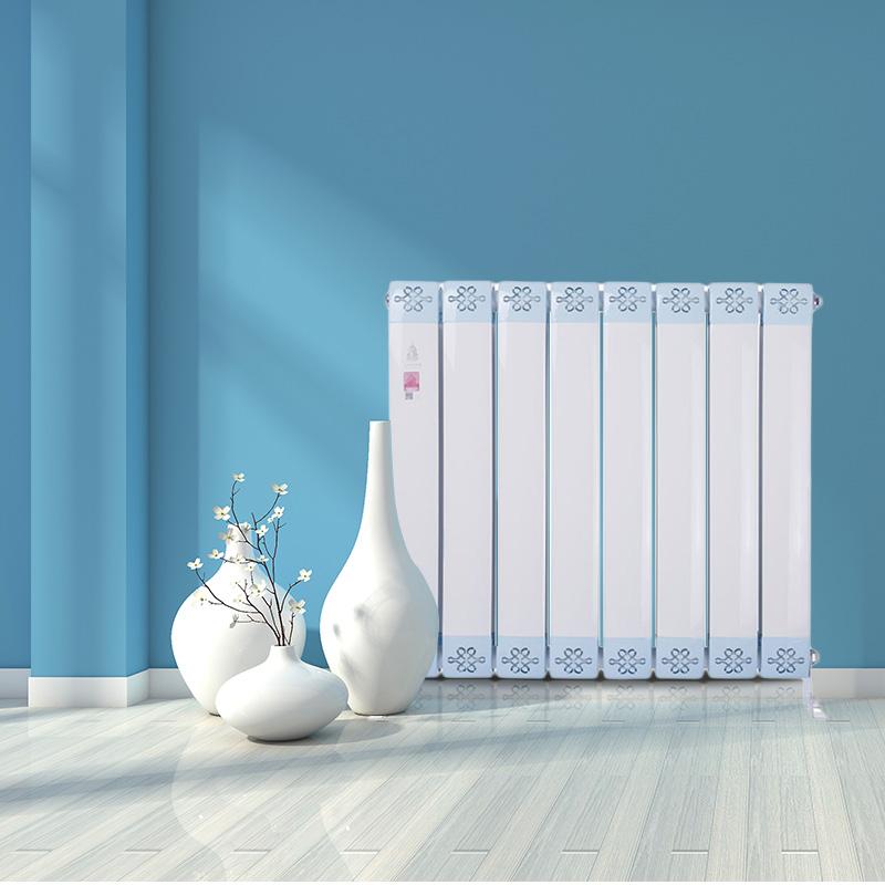 中国十大暖气片品牌