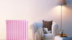 供暖温度高避免暖气片薰墙方法与挑选尺