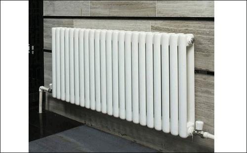 碳钢暖气片
