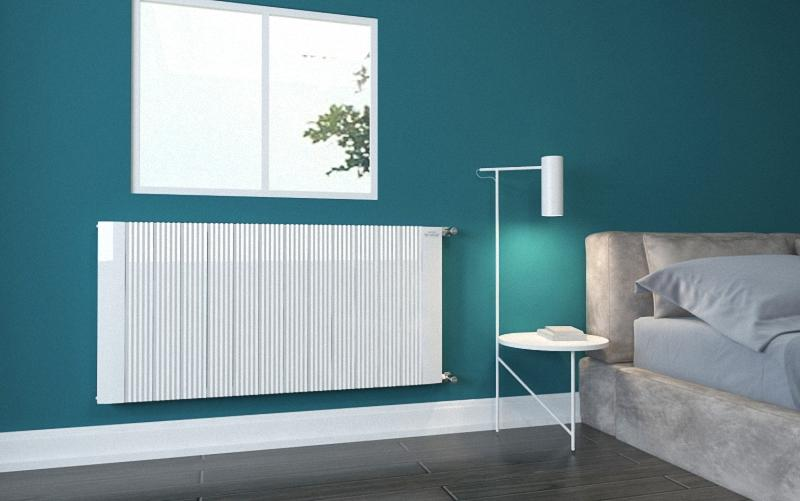 壁挂暖气片十大品牌