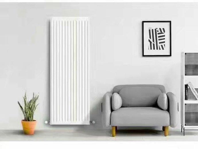 中国暖气片十大品牌
